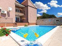 Rekreační dům 1378565 pro 12 osob v Belavici