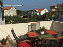 Holiday apartment 1378582 for 6 persons in Preko