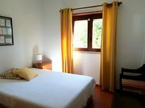 Maison de vacances 1378610 pour 4 personnes , Sesimbra