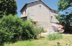 Casa de vacaciones 1378622 para 6 personas en Saint-Sernin
