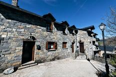 Holiday home 1378649 for 5 persons in Hoz de Jaca