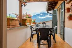 Holiday apartment 1378792 for 6 persons in Gorgotto