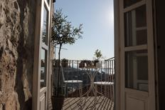 Holiday home 1378832 for 4 persons in Vrsar