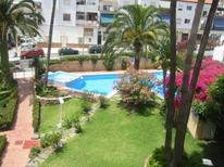 Holiday apartment 1378873 for 4 persons in Nerja