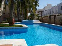 Holiday apartment 1378874 for 6 persons in Nerja