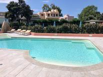 Rekreační byt 1378950 pro 4 osoby v Santa Teresa Gallura