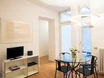 Appartement 1378951 voor 6 personen in Verona