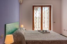 Rekreační byt 1378952 pro 4 osoby v Santa Teresa Gallura