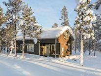 Ferienhaus 1379012 für 7 Personen in Inari