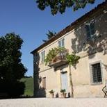 Feriebolig 1379172 til 8 personer i Sassoferrato