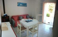 Holiday apartment 1379180 for 4 persons in Posada
