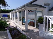 Vakantiehuis 1379183 voor 9 personen in Le Folgoet