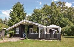 Villa 1379210 per 7 persone in Hornbæk