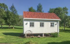 Maison de vacances 1379250 pour 4 personnes , Gjemnes