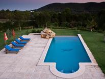 Villa 1379267 per 8 persone in Sant Josep de sa Talaia
