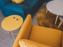 Appartamento 1379274 per 4 persone in Sibenik