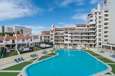 Holiday apartment 1379307 for 4 persons in Albufeira-Branqueira