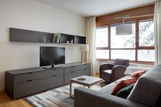 Holiday apartment 1379504 for 4 persons in Baqueira