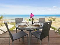 Appartement de vacances 1379678 pour 4 personnes , Protaras