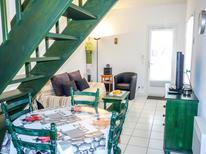 Maison de vacances 1379685 pour 4 personnes , Le Barcarès