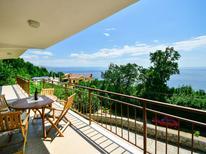 Apartamento 1379696 para 6 personas en Ičići