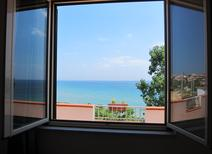 Holiday apartment 1379734 for 2 persons in Capo Rizzuto