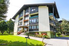 Appartement de vacances 1379740 pour 2 adultes + 2 enfants , Bad Kleinkirchheim