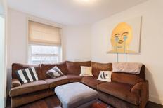 Holiday apartment 1379754 for 6 persons in London-Tower Hamlets