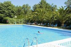 Maison de vacances 1379761 pour 5 adultes + 1 enfant , Dassia