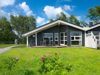 Vakantiehuis 1379763 voor 5 personen in Insel Poel (Ostseebad) OT Vorwerk