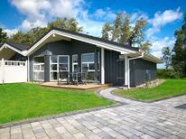 Vakantiehuis 1379764 voor 5 personen in Insel Poel (Ostseebad) OT Vorwerk