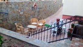 Ferienwohnung 1379837 für 5 Personen in Porto Torres