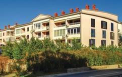 Rekreační byt 1379882 pro 4 dospělí + 2 děti v Izola