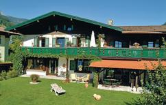 Ferienwohnung 138052 für 4 Personen in Dorfgastein