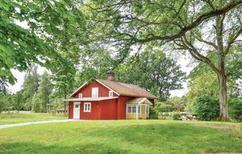 Maison de vacances 138243 pour 6 personnes , Brålanda
