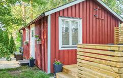 Ferienhaus 138252 für 4 Personen in Lummelunda