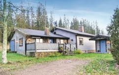 Maison de vacances 138267 pour 4 personnes , Sonarp bei Jönköping