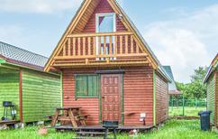 Maison de vacances 138296 pour 5 personnes , Osieki