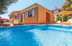 Villa 138596 per 12 persone in Vinkuran