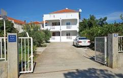 Appartement de vacances 138667 pour 4 personnes , Turanj