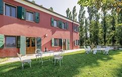 Ferienwohnung 138855 für 6 Personen in Taglio di Po