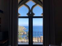 Holiday apartment 1380096 for 4 persons in Taormina