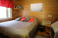 Casa de vacaciones 1380097 para 2 personas en Koli