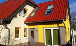 Mieszkanie wakacyjne 1380107 dla 2 osoby w Berlin-Marzahn-Hellersdorf