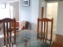 Holiday apartment 1380122 for 2 persons in Havanna