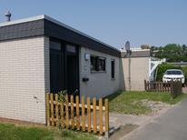 Casa de vacaciones 1380228 para 6 personas en Tossens