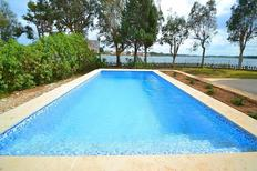 Holiday home 1380237 for 6 persons in Puerto d'Alcúdia