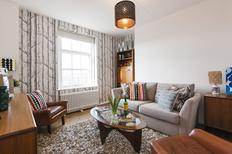 Holiday apartment 1380272 for 4 persons in London-Tower Hamlets