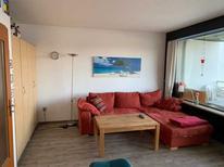 Appartement 1380305 voor 2 volwassenen + 1 kind in Sierksdorf