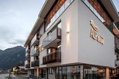 Holiday apartment 1380306 for 4 persons in Sölden